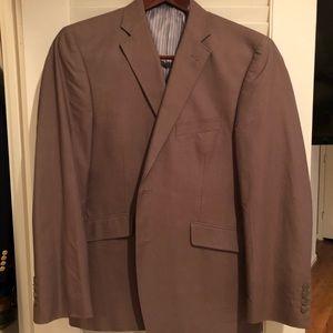 Madison Sport Coat